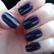 Revlon Plum Night