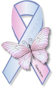 Pregnancy Infant Loss logo
