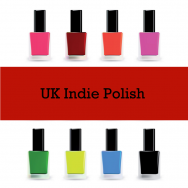 UK Indie Polish