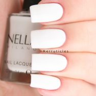 Nella Milano Chantilly Cream