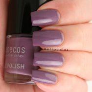 benecos French Lavender