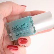 Nail HQ All In One