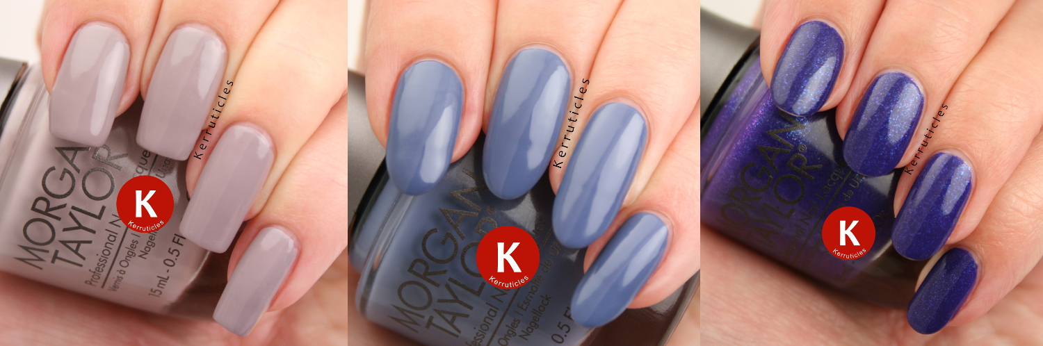 Kerruticles | Page 3 of 136 | Claire Kerr\'s UK nails blog - nail ...